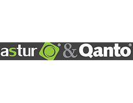 astur_qanto