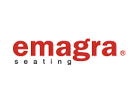 Emagra Seating