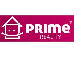 Prime reality