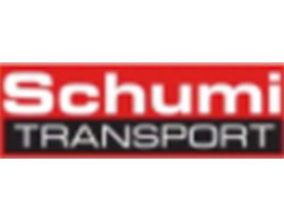 Schumi Transport